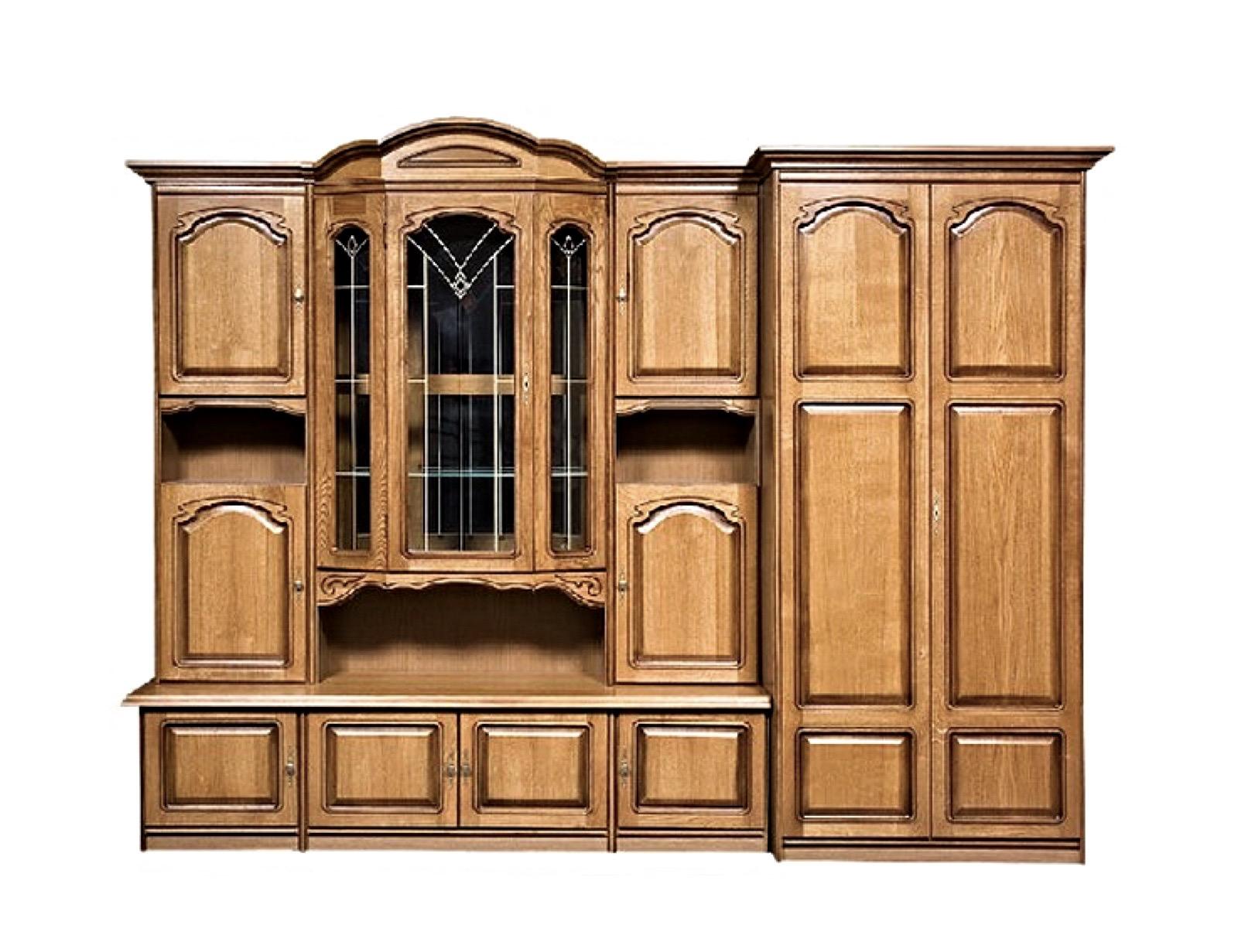 Недорогая мебель! - белорусская модульная мебель для гостино.