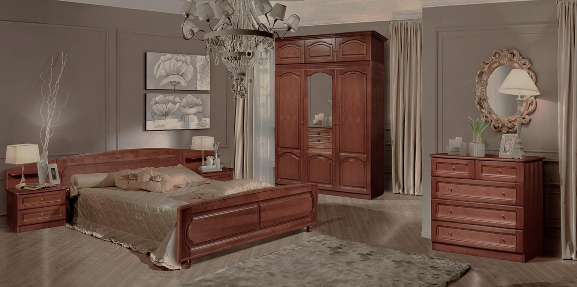 включается, белорусская спальная мебель фото в уфе ремнем, базой
