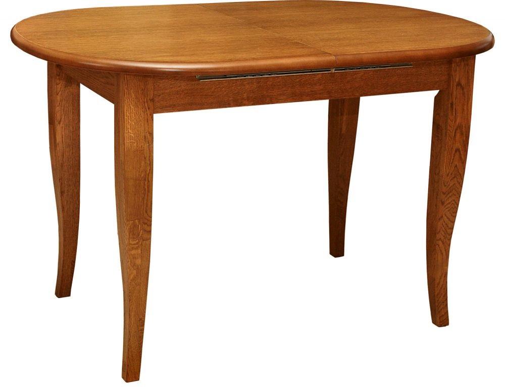 объявления картинка стол и столик каша мультиварке