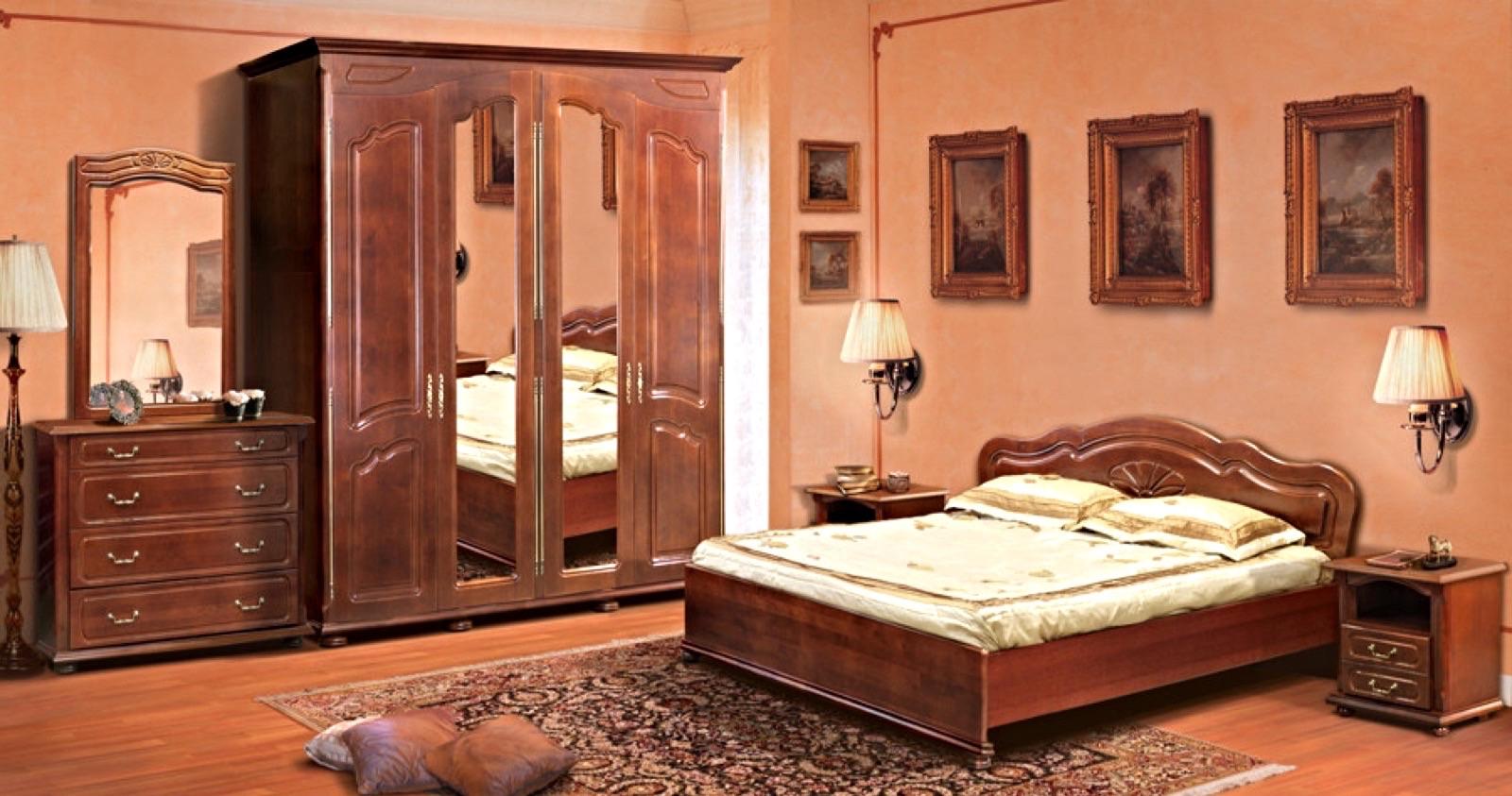 для оформления белорусская спальная мебель фото в уфе зарабатывать