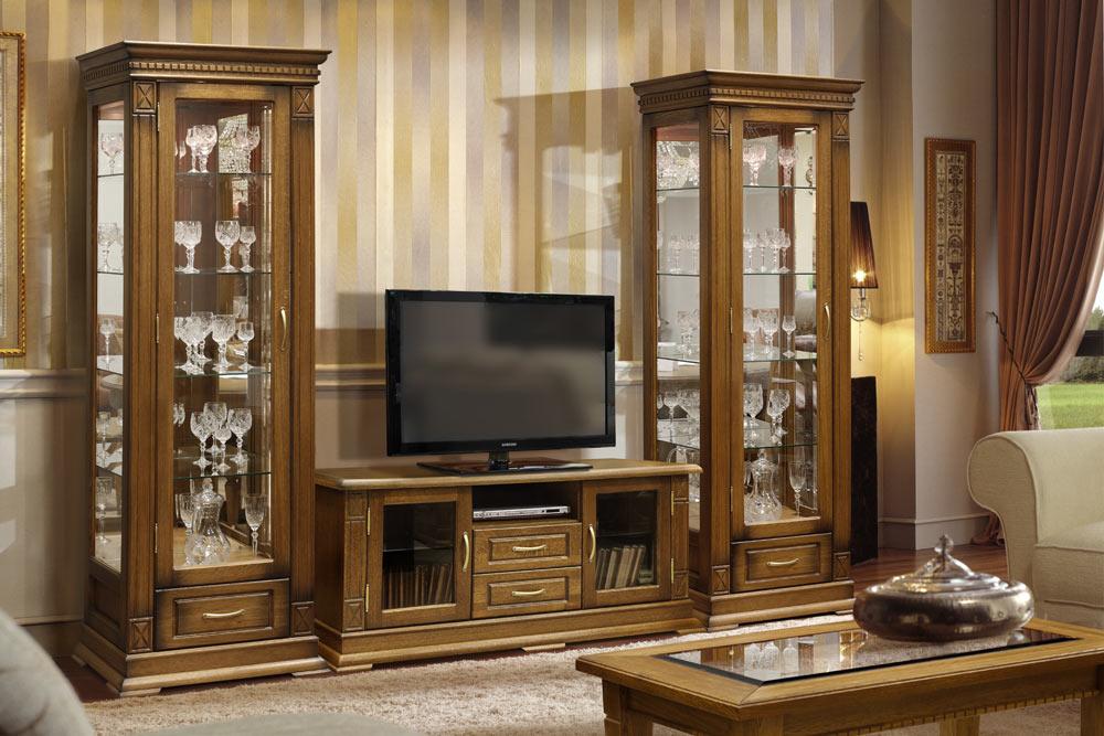 Мебель Каталог Гостиные Фото Москва