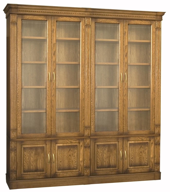 Мебель белорусской фабрики пинскдрев - каталог, цены, фото в.