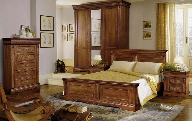 Мебель Из Дуба Для Гостиной В Москве