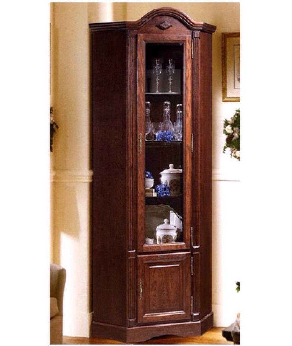 Описание: набор модульной мебели. - буфет рубин вмф-6527 (с .