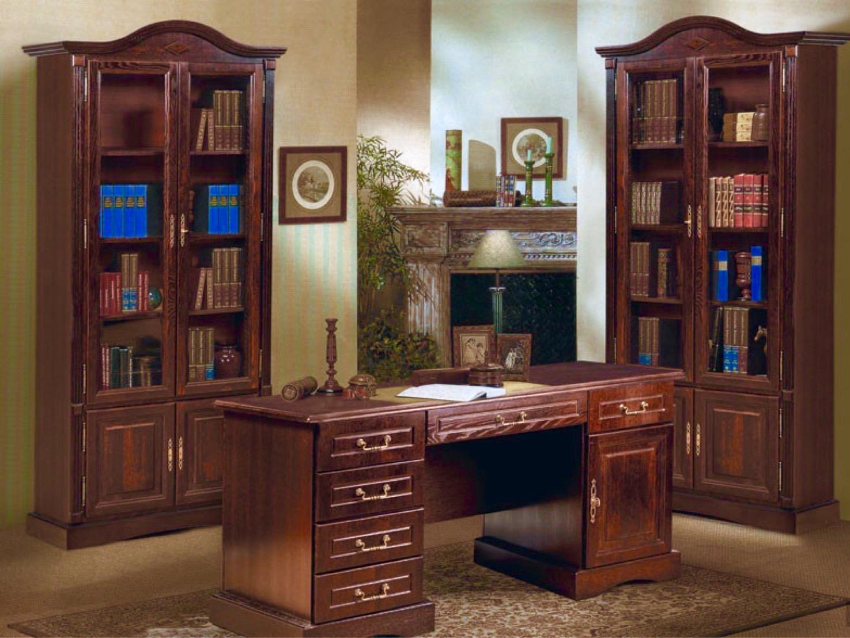 """Стол письменный """"рубин"""" - мебельная торговая площадка mebel1."""